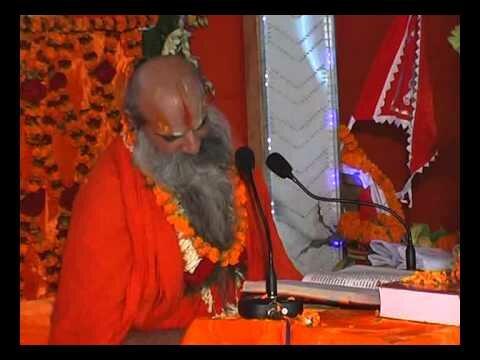 Sri  Ram Janki vivah 1