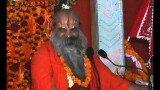 Sri  Ram Janki vivah 2