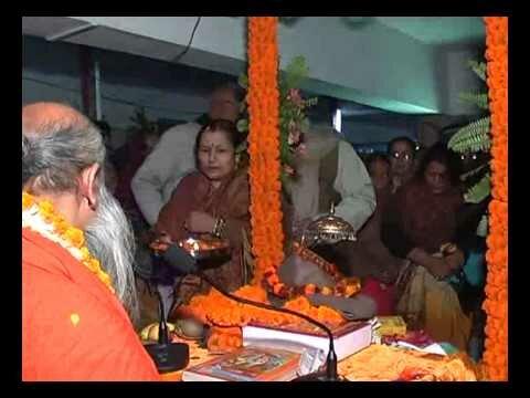 Sri  Ram Janki vivah 3