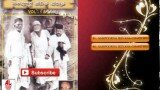 Sri Shirdi Saibaba Sampoorna Jeevitha Charithra Vol 1