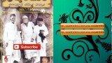 Sri Shirdi Saibaba Sampoorna Jeevitha Charithra Vol 2