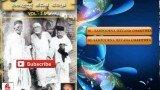 Sri Shirdi Saibaba Sampoorna Jeevitha Charithra Vol 3