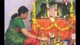 Sri Varalakshmi Vratam – Varalaxmi Puja – Sravana Lakshmi Puja
