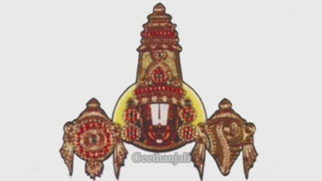 Sri Venkatesa Divya Ghaanam – Aadi Sesha – Tamil Devotional Songs