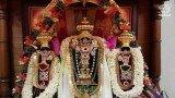 Sri Venkatesa Songs – Ezhumalaiyane Venkateshwara Sri Govinda Jaya Jagadesha- Sindhu