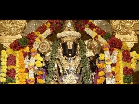 Sri Venkatesa Suprabatham – Smt.R.Vedavalli – Vaikunta Ekadasi