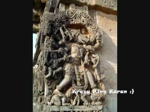 Sri Vishnu Sahasranamam Part 3 of 4
