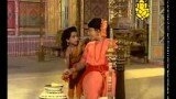 Srinivasa Kalyana – Swamy Srinivas mudhu Venkatesha