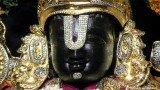 Srinivasa srinidhe -LORD VENKATESHWARA SONG