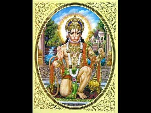 Sunderkand Part 8 of 8  (Sundar kand) – Shri Hanumanji