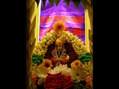 tamil Ayyappan veeranami song