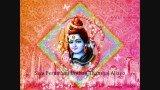 Thiruneer Ennai Kaakum _ Sangeerthanam