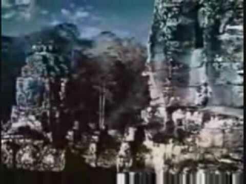 Underwater Pyramids 5000 Years Older than Egypt