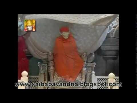 Uthaa Uthaa sakal jana….with lyrics(www.saibabavandna.blogspot.com)