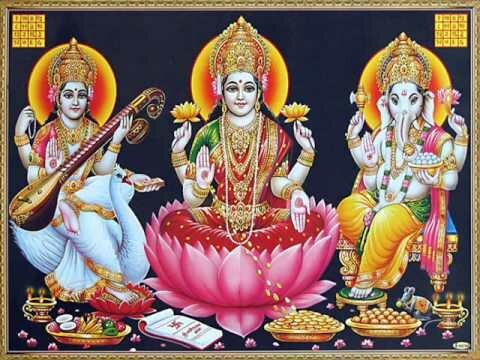 Vani Lakshmi Gananatha – Kj Yesudas