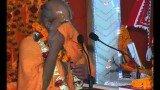 Vanvas Kewat Prasangha 2