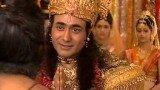 Vishnu puran 87.