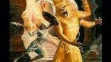 Vishnu Sahasranama Mantra (From Padma Purana)