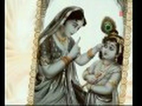 Yatra Braj Dham Ki