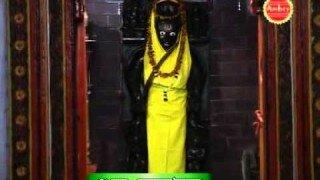 Yatra Shri Kashi Dhamchi Part 3