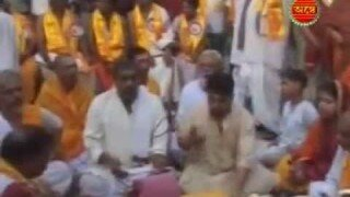 Yatra Shri Kashi Dhamchi Part 4