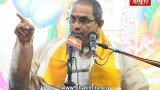 Bhagwatkatha – Sri Chaganti Koteswarao Garu_Episode 10 Part 2