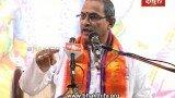 Bhagwatkatha – Sri Chaganti Koteswarao Garu_Episode 29 Part 2