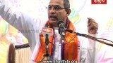Bhagwatkatha – Sri Chaganti Koteswarao Garu_Episode 29 Part 1