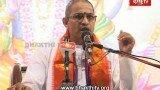 Bhagwatkatha – Sri Chaganti Koteswarao Garu_Episode 26 Part 2