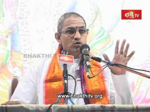 Bhagwatkatha – Sri Chaganti Koteswarao Garu_Episode 24 Part 2