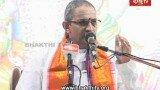 Bhagwatkatha – Sri Chaganti Koteswarao Garu_Episode 24 Part 1