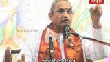 Bhagwatkatha – Sri Chaganti Koteswarao Garu_Episode 23 Part 2