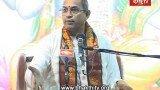 Bhagwatkatha – Sri Chaganti Koteswarao Garu_Episode 6 Part 1