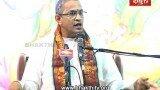Bhagwatkatha – Sri Chaganti Koteswarao Garu_Episode 3 Part 2