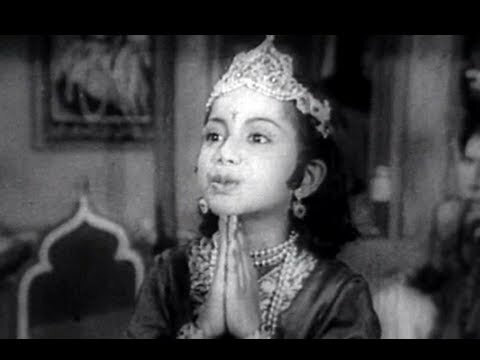 Kanalera Kamala Kantuni – Telugu Classic Songs – Chenchu Lakshmi