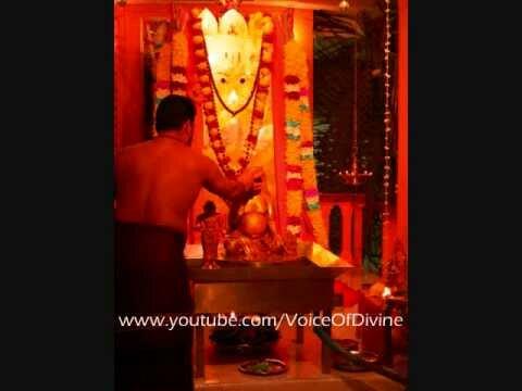 Raghavendra Aksharamala Gaatha Stuti