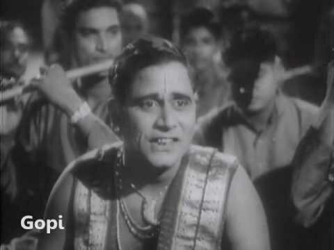 Seshashaila Vaasa ~ Sri Venkateshwara Mahatyam | Pendyala | Ghantasala
