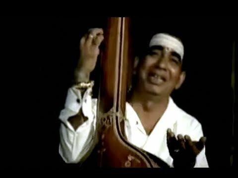Shankara Naadasharirapara – Sankarabharanam Movie Song – Somayajulu