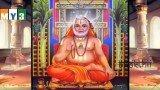 Sri Raghavendra Swamy Songs – sri raghavendra manasasmarami – BHAKTI SONGS