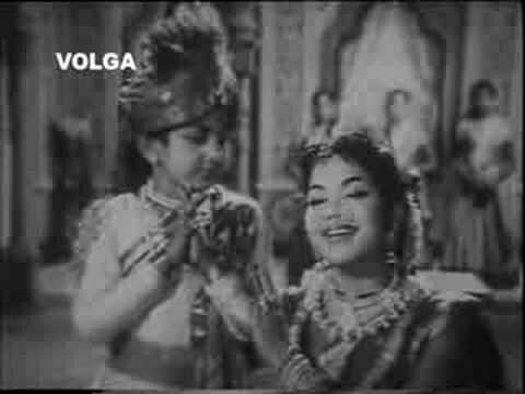 srikara karunala bala venugopala song in ntr bobbili yuddam
