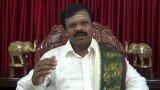 Meena Rashi – Guru Transit Prediction – 2014 – Kannada