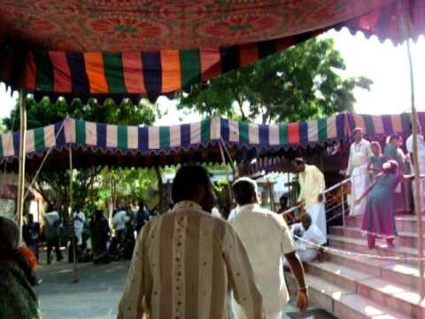 Penugonda Sri Vasavi Temple-3