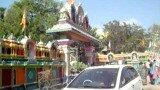 Penugonda Sri Vasavi Temple-4