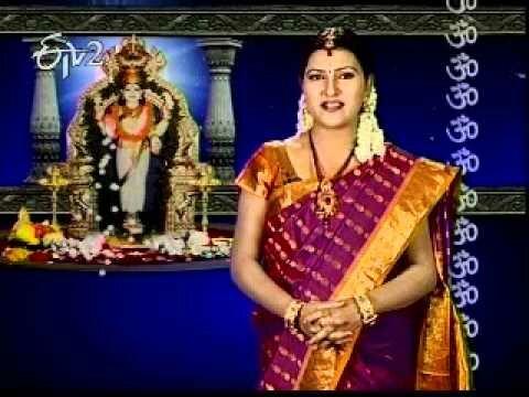 Sri Vasavi Kanyaka Parameswari Temple Penugonda Part 2