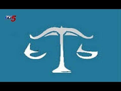 Tula Raasi(Libra) – 2014 Ugadi Predictions