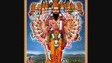 VishwaBrahma Stotram
