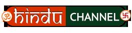 Hindu Channel