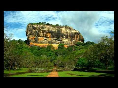 Real Proof Of Ramayana Sri Lanka Ravan